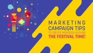 Digital Marketing Campaign Tips