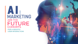 AI and Marketing